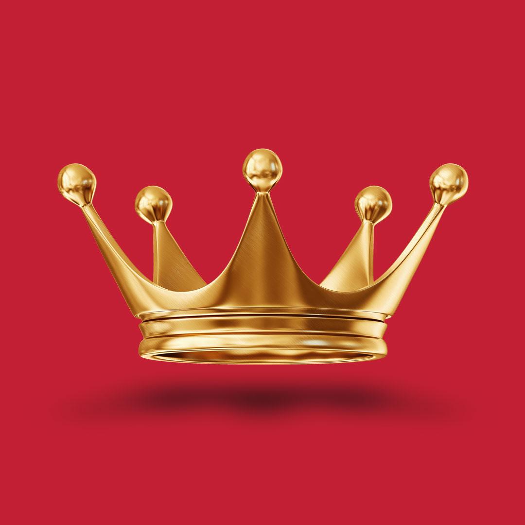 Cashis King Promo